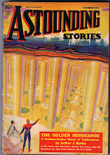 Photo: Astounding Stories 193711