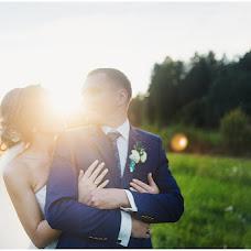 Wedding photographer Andrey Vykhrestyuk (Vyhrestuk). Photo of 26.10.2015