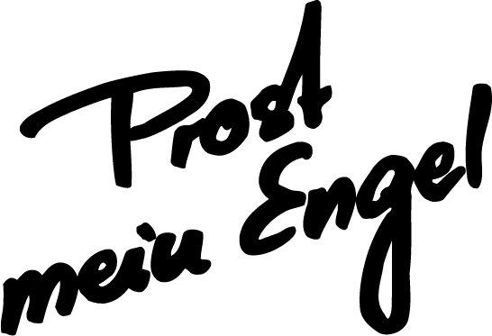 Logo of Engel Premium Pils