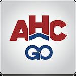 AHC GO 2.11.0 (1544813760)