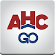 AHC GO Download for PC Windows 10/8/7