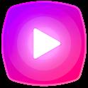 PlayTime Radio & Music icon