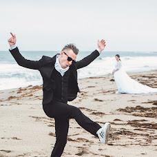 Wedding photographer Nikolay Mikhalchenko (nicklast). Photo of 24.12.2017