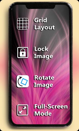 Ultimate Image Zoomer 22.20 screenshots 5