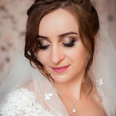 Wedding photographer Orest Kozak (Orest22). Photo of 30.11.2018
