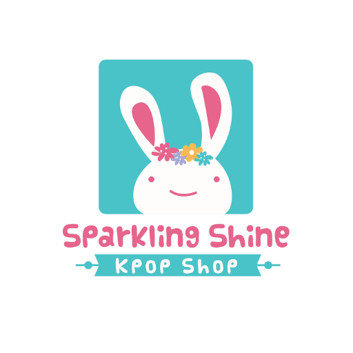 Sparkling Shine Shop app (apk) free download for Android/PC/Windows