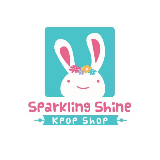 Sparkling Shine Shop