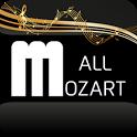 Método All Mozart icon