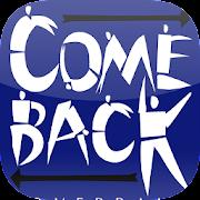 Comeback-Music Coverband