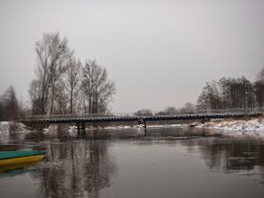 Photo: Przywóz