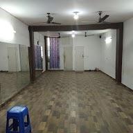 Prayas Dance Academy photo 1