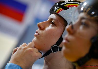 BOIC komt met actie 'Empowering Women in Sports'