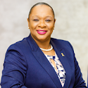 Hon. Sharlene Linette <br />Cartwright-Robinson