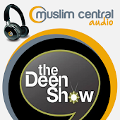 The Deen Show - Lectures