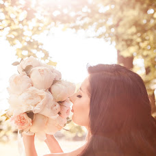 Wedding photographer Lesya Prodanik (lesyaprodanyk). Photo of 08.10.2018