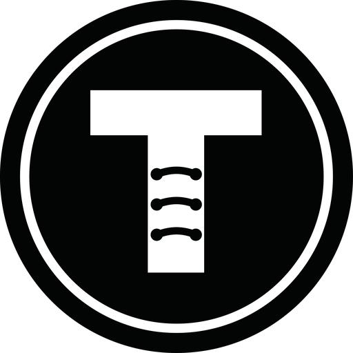 Teniskology 生活 App LOGO-硬是要APP