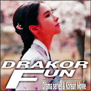 Drakor Fun - the best korean drama 2019 sub indo