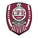 CFR1907 CLUJ APK