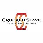 Crooked Stave Blackberry Bianca Wild Wild Brett
