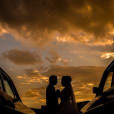 Wedding photographer Daniel Festa (dffotografias). Photo of 26.02.2018