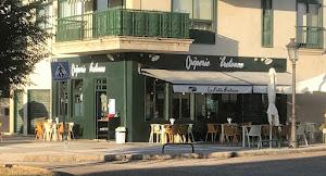 Restaurante - Creperie Bretonne Annaick