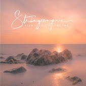 Stringscapes, Vol. Two