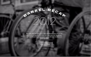 Photo: http://www.awwwards.com/web-design-awards/barrel-2012-recap