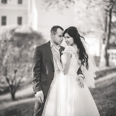 Wedding photographer Denis Stockiy (StotskiDenis). Photo of 06.05.2014