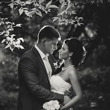 Wedding photographer Tatyana Zheltikova (TanyaZh). Photo of 18.05.2016