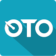 OTO.com - B.. file APK for Gaming PC/PS3/PS4 Smart TV