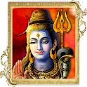Lord Shiv Nirvanshatakam icon