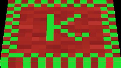 1212144
