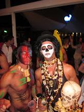 Photo: Halloween 2011