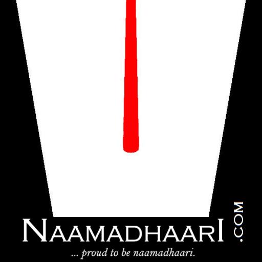 Ingyenes társkereső weboldal Pune-ban