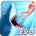 Hungry Shark Evolution (Mod Money) 5.9.6Mod