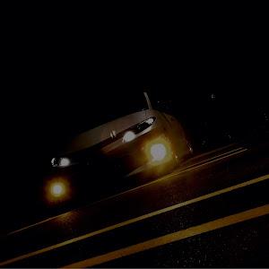 エスティマ ACR50Wのカスタム事例画像 yoppi(よっぴ)さんの2020年10月28日05:27の投稿