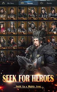 Total Warfare – Epic Three Kingdoms 2