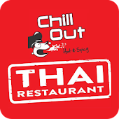 Chill Out Thai