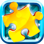 Jigsaw Puzzles World 3.19