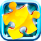 Jigsaw Puzzles World file APK for Gaming PC/PS3/PS4 Smart TV
