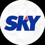 mySky 1.2.1 (13) (Arm64-v8a + Armeabi + Armeabi-v7a + mips + x86 + x86_64)