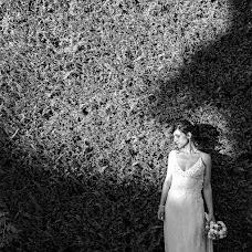 Wedding photographer ANTONIO MICELLI (micelli). Photo of 28.11.2017