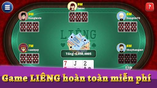 Liu00eang - Cu00e0o Tu1ed1 - 3 Cu00e2y 1.13 5
