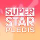 SuperStar PLEDIS apk