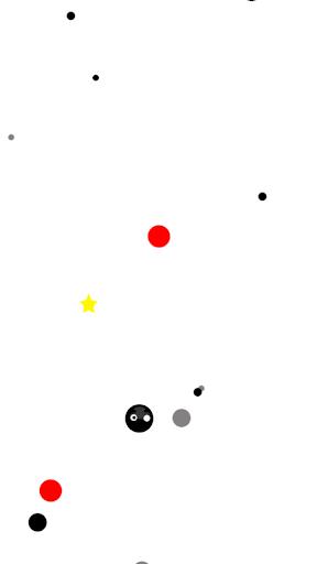 Bigger Dots