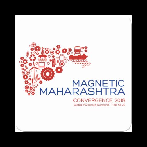 Magnetic Maharashtra: Convergence 2018