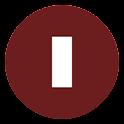 Mx Playlists icon