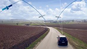 Spread-Spectrum Signals for European GPS Navigation thumbnail