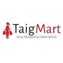 Taigmart Download on Windows