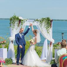 Wedding photographer Anastasiya Doroganova (Doroganova). Photo of 26.08.2014